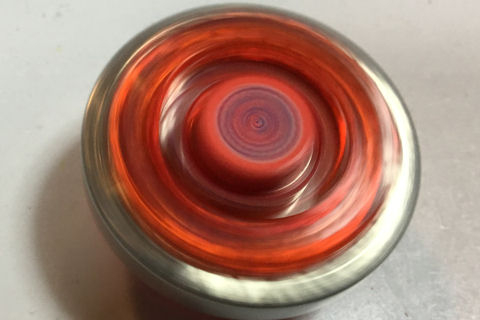 0431f